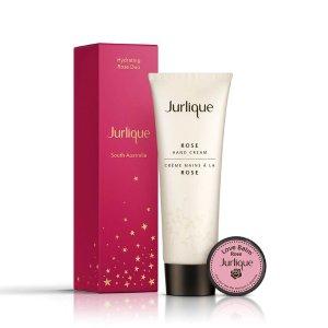 JurliqueHydrating Rose Duo