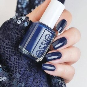 $1for ESSIE NAIL COLOR @ Perfumania