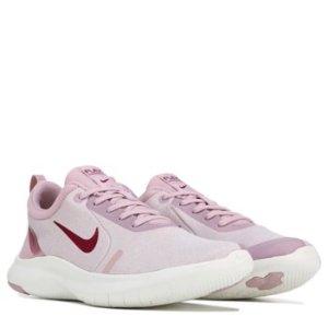 Nike Flex Experience 8 女款跑鞋