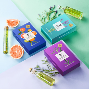 40% OffEnding Soon: JayJun Skincare Products Sale