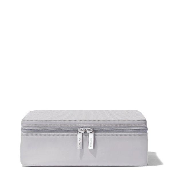 Packing Cube M 中号收纳包   银色   日默瓦