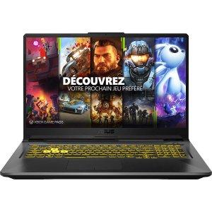 低至6.9折ASUS华硕笔记本电脑热卖 ZenBook、VivoBook等系列等任选