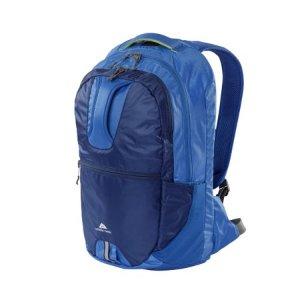 $12Ozark Trail 26L Ridgecrest Backpack