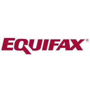 自选$125现金 或10年免费信用监控Equifax 2017年用户数据泄漏事件 现已开放赔偿