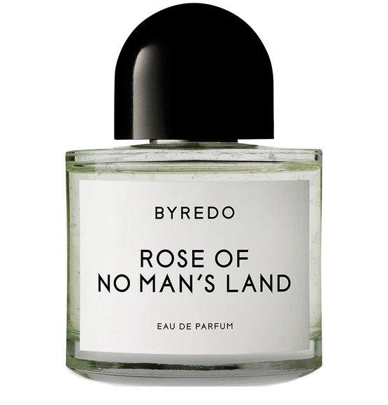 Rose of No Man's Land 香水