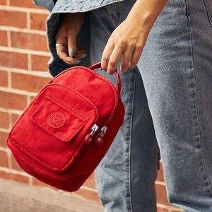 20% OffAll Bags Sale @ Kipling