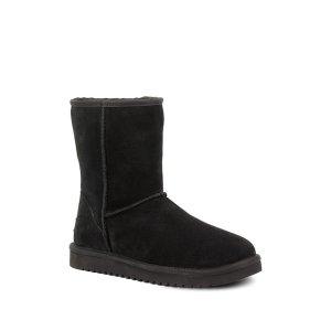 65ddd3ad0aa UGG and Koolaburra by UGG Shoes @ Hautelook $44.97 - Dealmoon