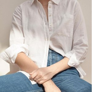 From $55New Arrivals @ Everlane