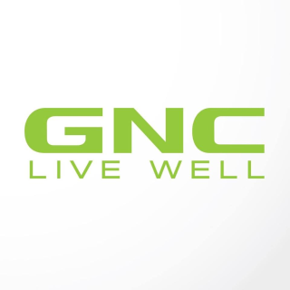 2 for $18GNC Select Products Sale