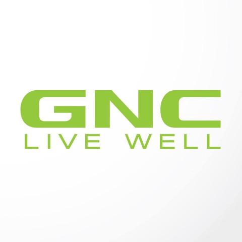 买3送1 维骨力软糖也参加GNC 特选保健品大促 收钙片、多款维生素