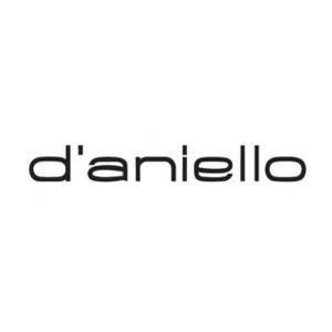独家7折 €206收小香平替D'Aniello 新品超级大促 Marni、Kenzo、Stand爆款速收