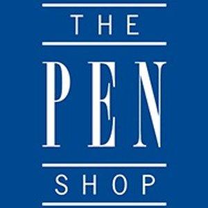 低至5折 Parker, Cross, Lamy都有Pen Shop 精选钢笔文具折扣热卖