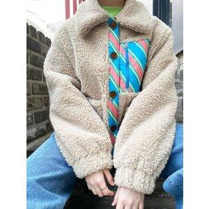 MIMICAWE外套