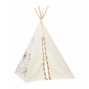 ASWEETS帐篷玩具
