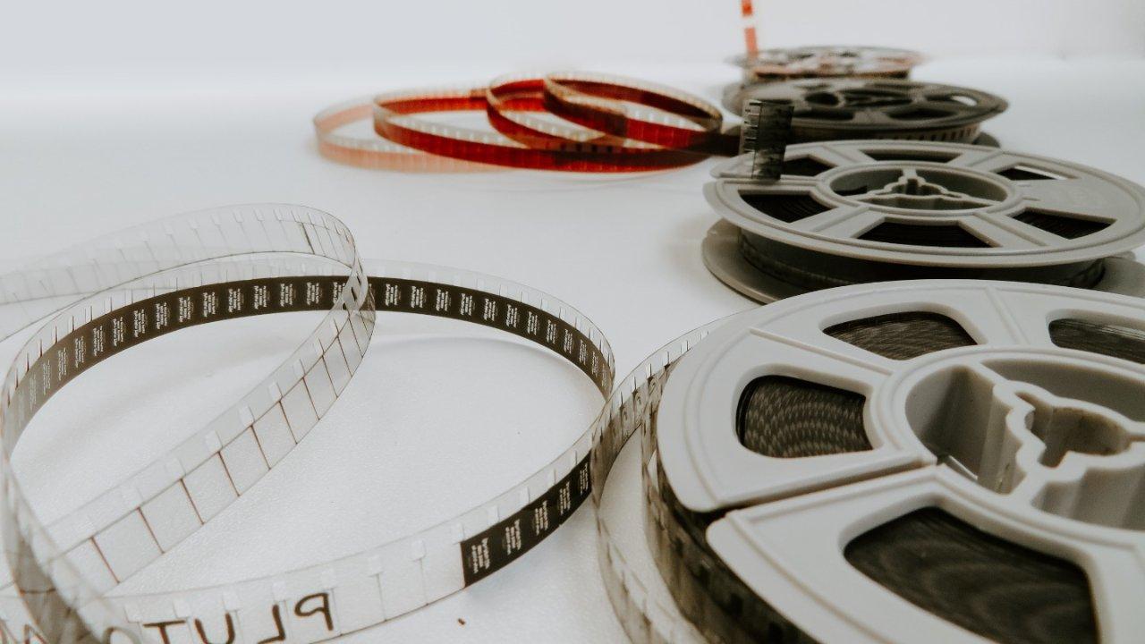 解封过后有什么好电影值得看?法语、世界好电影推荐,一起相约电影院吧!