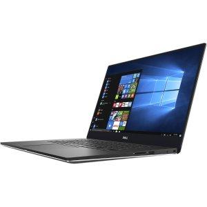 $1349.99Dell XPS 15 9560 全能本(i7-7700HQ, 8GB, 256GB, GTX1050 4GB)