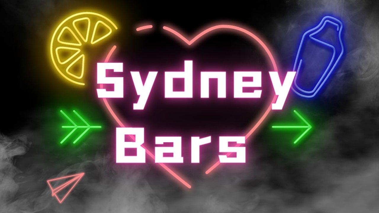 悉尼Top8地下酒吧 隐藏在城市喧嚣下的另类天堂