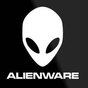 满减活动回归!外星人主机参加!折扣升级:Dell Alienware 每周折扣上新! 现全部搭载Windows 11