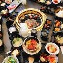 $70 (原价$94)Kobe Wagyu BBQ日料自助餐