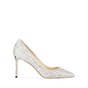 20% OffEnding Soon: Bergdorf Goodman Jimmy Choo Sale
