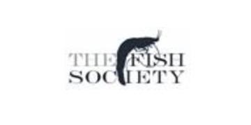 The Fish Society