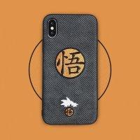 iPhone 悟空手机壳