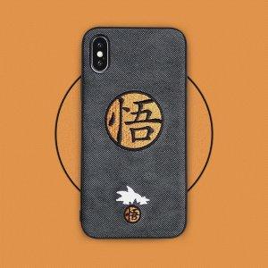 多款可选iPhone 悟空手机壳
