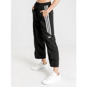 AdidasFakten 休闲裤