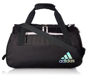 低至5折 + 包邮adidas Squad III 运动背包促销