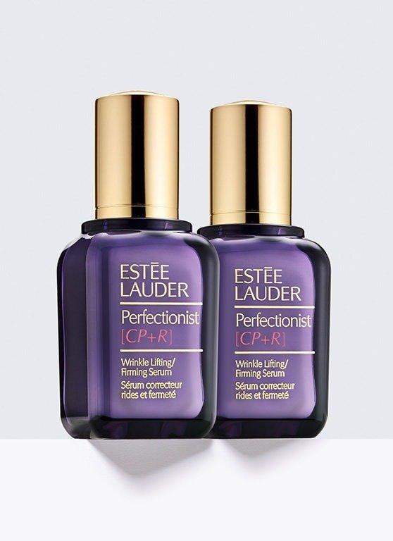 紫瓶精华套装