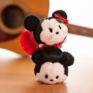 Ending Soon: 40% OffSelect Toys & Plush & Clothes & More @ shopDisney