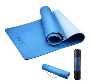 $23Sable Yoga Mat