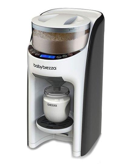 升级版自动冲奶粉机