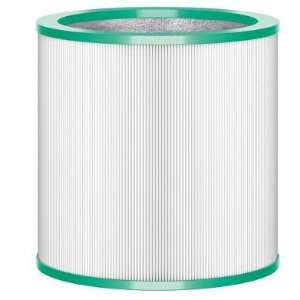 Dyson 360° Glass HEPA Filter