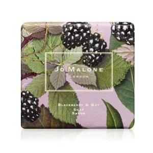 Jo MaloneBlackberry & Bay Soap | Jo Malone