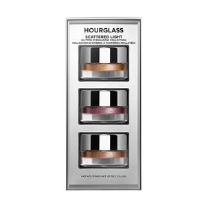 HourglassScattered Light™ Glitter Eyeshadow Collection