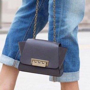 Up to 70% OffZAC Zac Posen Handbags Sale @ Saks Off 5th