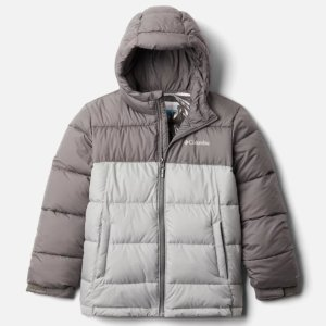 Up to 65% Off + Free ShippingColumbia Sportswear Web Specials for Kids Clothing Sale