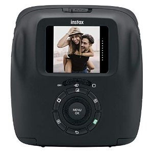 FujifilmInstax Square SQ20 拍立得相机
