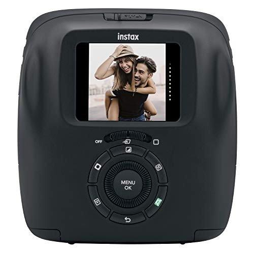 Instax Square SQ20 拍立得相机