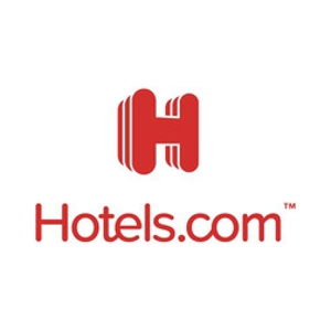 出行变相5.7折 大学生预订立享9折Hotels.com 酒店热卖 立返高达$100 圣诞新年酒店提前享
