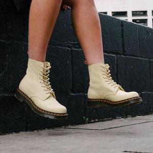 低至2.5折+额外7折Shoes.com 劳工节精选美鞋美包大促