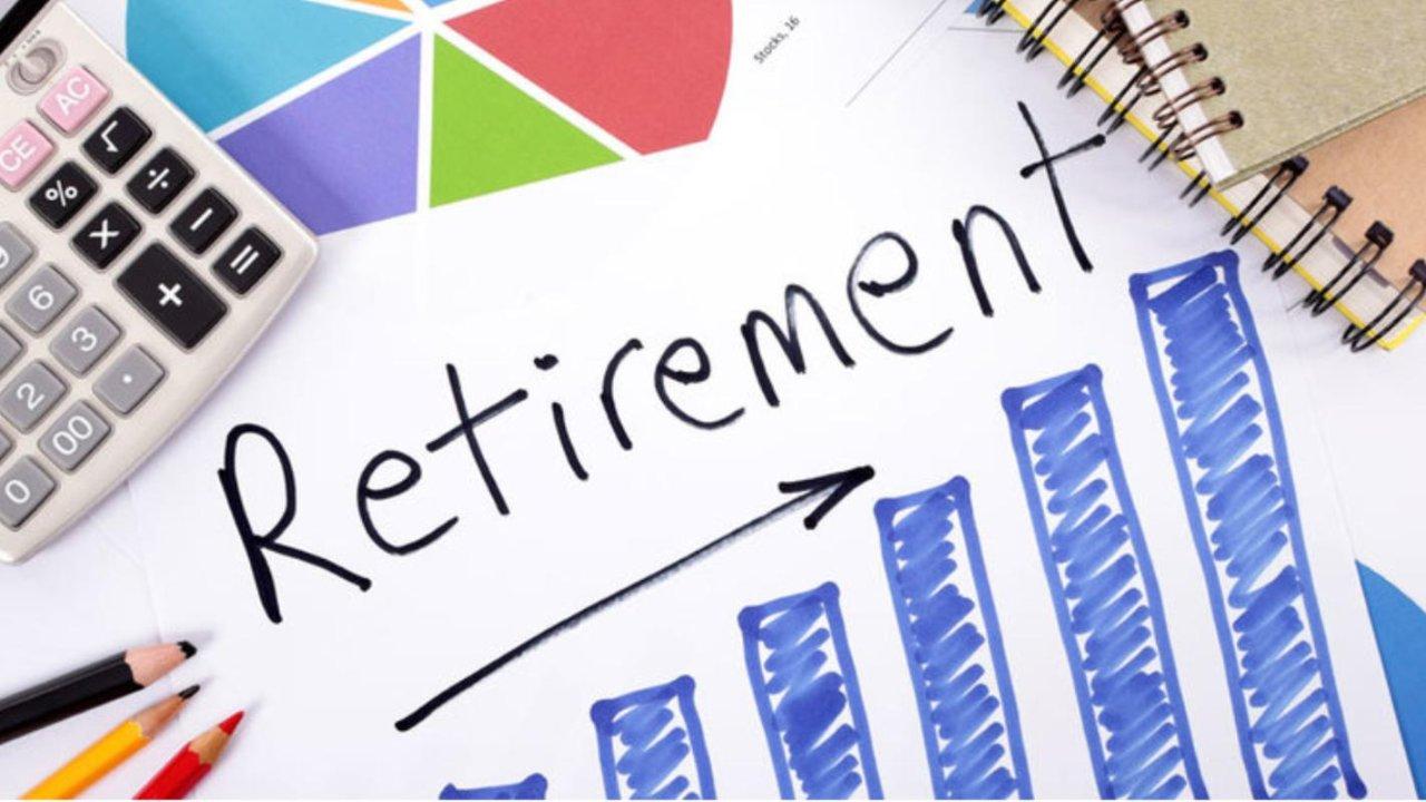 美国报税| 美国退休金知多少?Traditional IRA/Roth IRA/Traditional 401(k)/Roth 401(k)一贴搞懂!