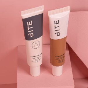 $5 for PrimerBite Beauty Cosmetics on Sale