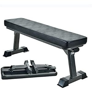 Up to 27% OffToday Only: Finer Form Weight Benches