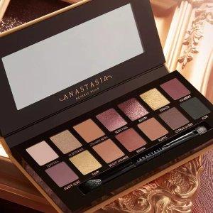 Anastasia Beverly HillsSoft Glam Eye Shadow Palette
