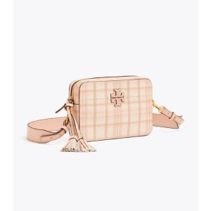 7578eb431 Extended: Mcgraw Sale @ Tory Burch Up To 30% Off - Dealmoon