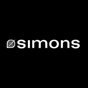 低至3折 3.1 Philip包$299 三宅一生包也参加上新:Simons 年中大促 MCQ T恤裙$99 SP连衣裙$200+