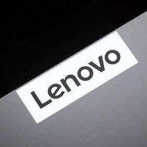 $1209收16GB+512GB ThinkBook联想 7月黑五大促 多款新机型参与优惠