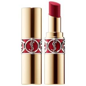 Rouge Volupté Shine Oil-In-Stick Lipstick - Yves Saint Laurent | Sephora